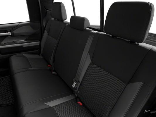 Sensational 2015 Toyota Tundra Sr5 Unemploymentrelief Wooden Chair Designs For Living Room Unemploymentrelieforg