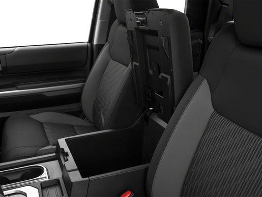 Marvelous 2015 Toyota Tundra Sr5 Unemploymentrelief Wooden Chair Designs For Living Room Unemploymentrelieforg