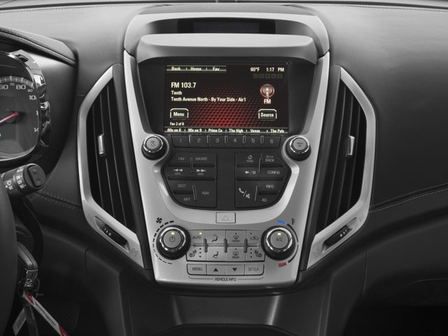 photos terrain live news new preview debuts at gmc show l auto york denali